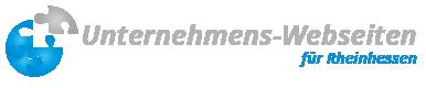 Unternehmens-Webseiten